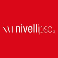 nivellmedical-logo