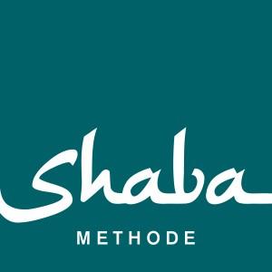 shaba-logo