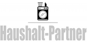 haushalt-partner-logo