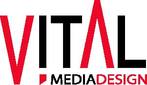 vitalmediadesign-logo