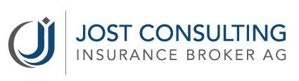 Jost_Consulting